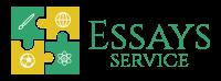 Essays Service