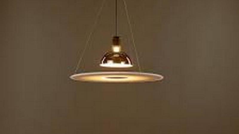 Køb retro lamper louis poulsen her online