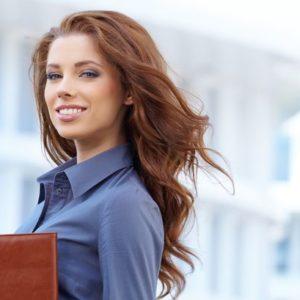 Find frem til en god ejendomsmægler her online